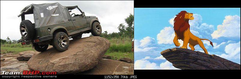 Monsoon Avalakonda OTR 18th/19th September   Report-img_0210.jpg