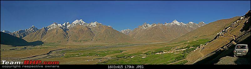 Sumo 4x4, landscape pics, ladakh to Manali..-14-karshagompa-3700m-zanskar-range.jpg
