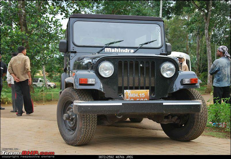 Mahindra Great Escape -Waynad-pic-015.jpg