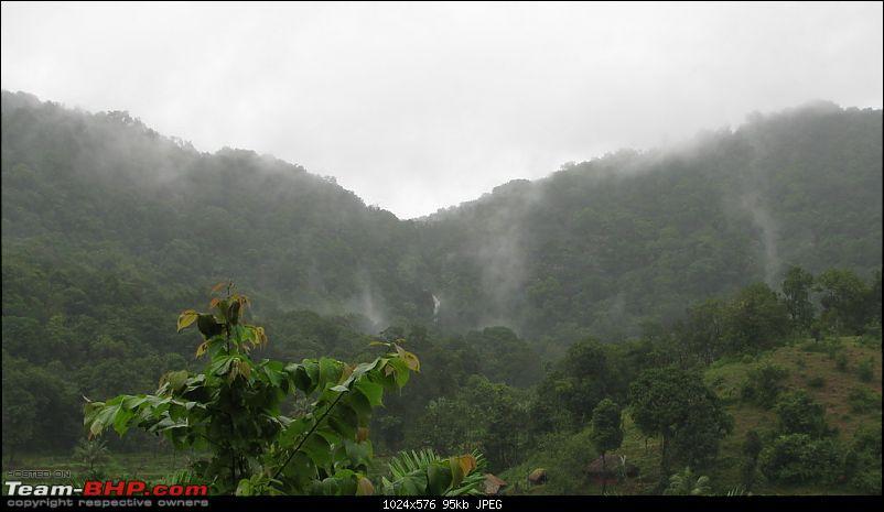 Sharavathy Valley OTR-img_3492.jpg