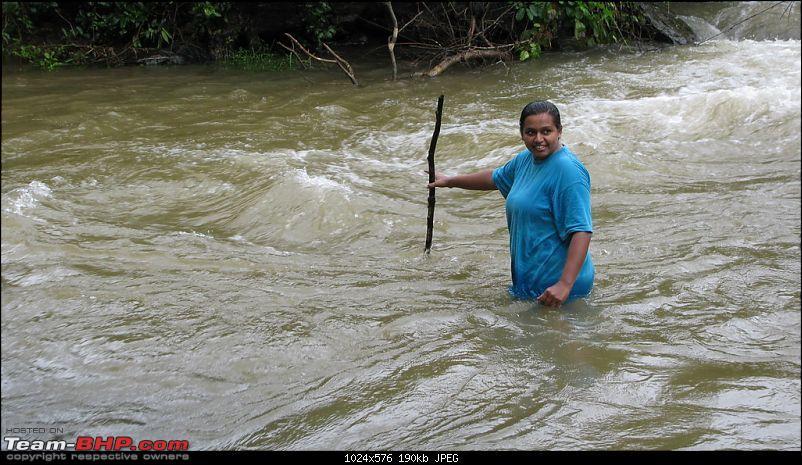 Sharavathy Valley OTR-img_3504.jpg