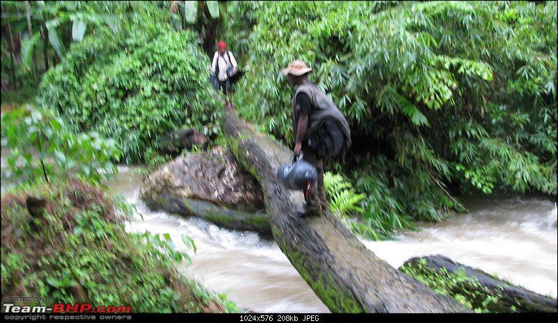 Sharavathy Valley OTR-img_3592.jpg