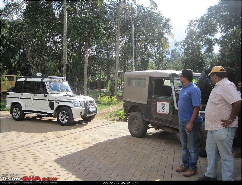 Mahindra Great Escape -Waynad-img_8526.jpg
