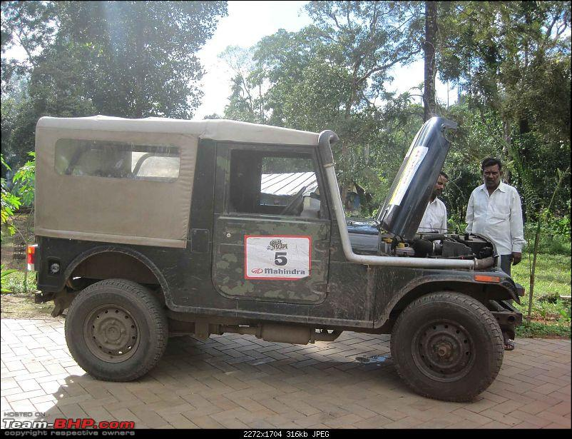 Mahindra Great Escape -Waynad-img_8527.jpg