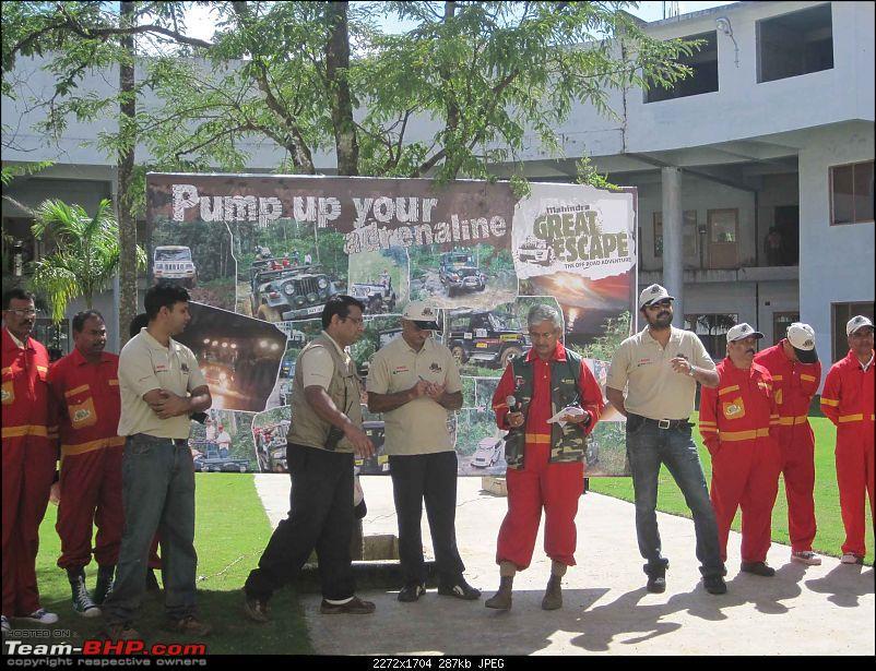 Mahindra Great Escape -Waynad-img_8541.jpg