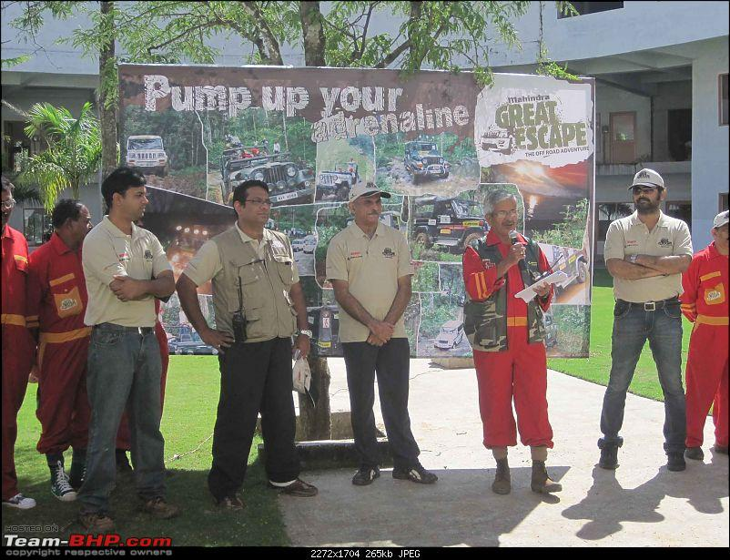 Mahindra Great Escape -Waynad-img_8542.jpg