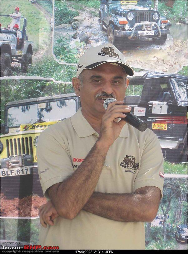 Mahindra Great Escape -Waynad-img_8545.jpg