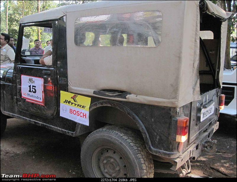 Mahindra Great Escape -Waynad-img_8559.jpg