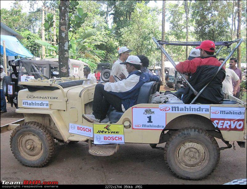 Mahindra Great Escape -Waynad-img_8561.jpg