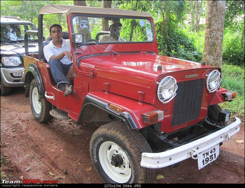 Mahindra Great Escape -Waynad-img_8565.jpg