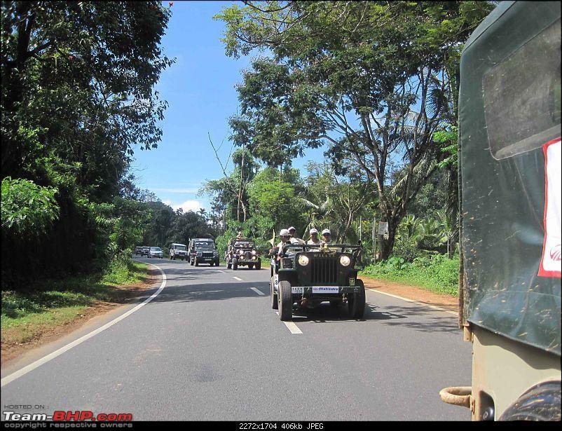 Mahindra Great Escape -Waynad-img_8584.jpg