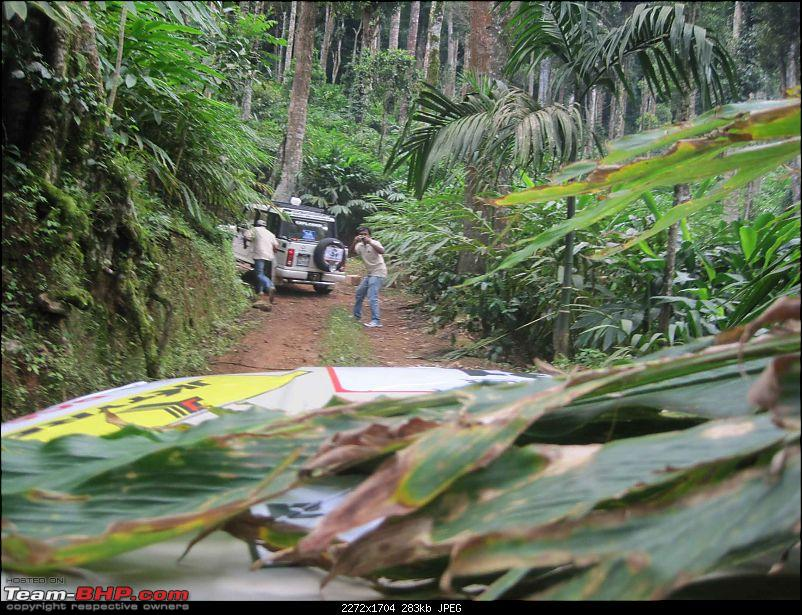 Mahindra Great Escape -Waynad-img_8626.jpg