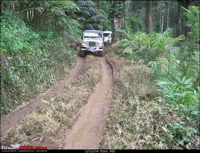 Mahindra Great Escape -Waynad-img_8635.jpg