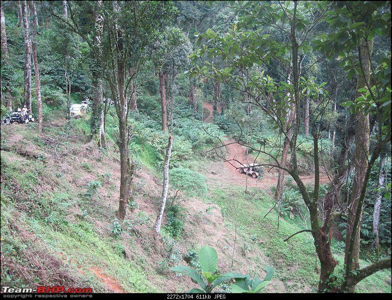 Mahindra Great Escape -Waynad-img_8638.jpg