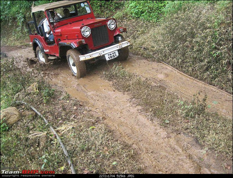 Mahindra Great Escape -Waynad-img_8644.jpg