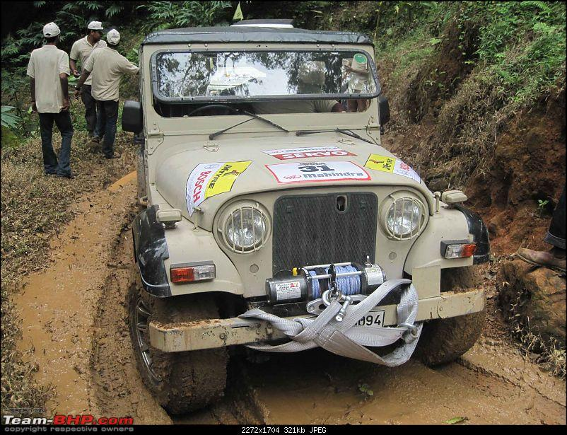 Mahindra Great Escape -Waynad-img_8653.jpg