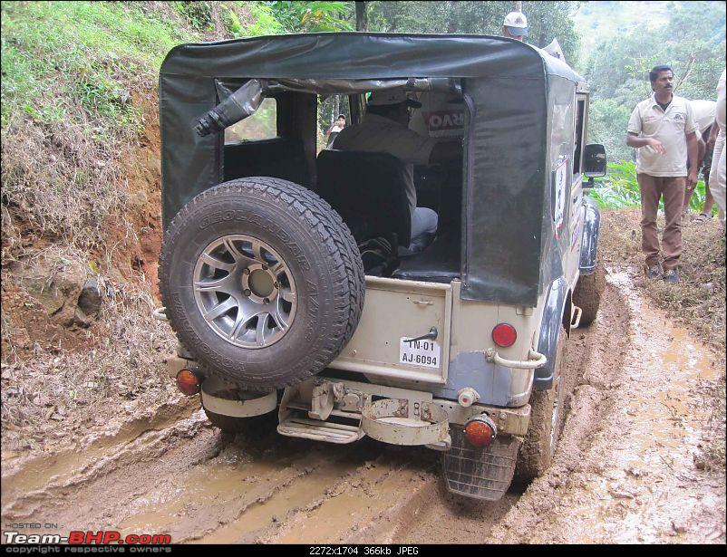 Mahindra Great Escape -Waynad-img_8658.jpg