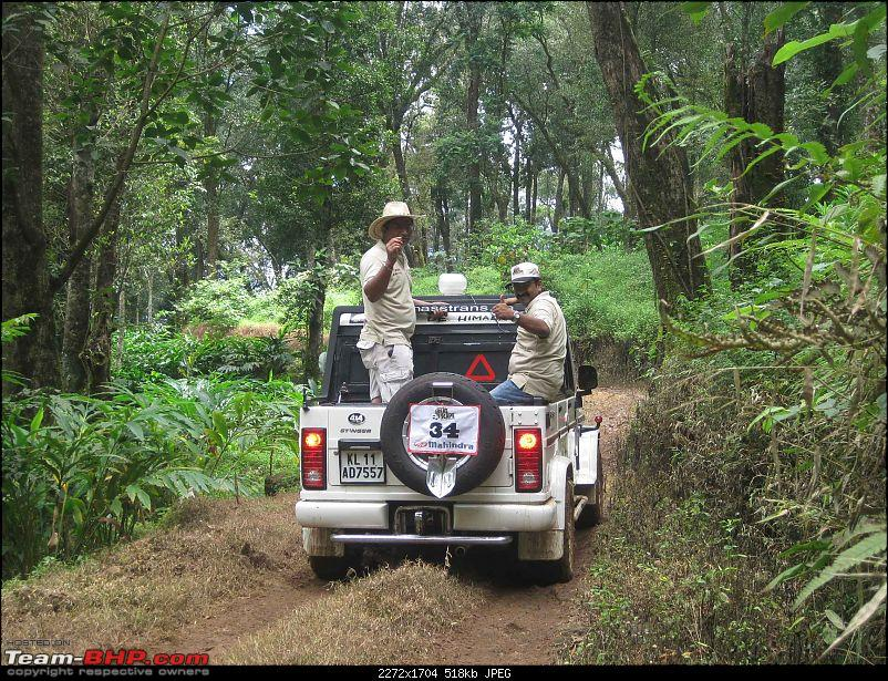 Mahindra Great Escape -Waynad-img_8671.jpg