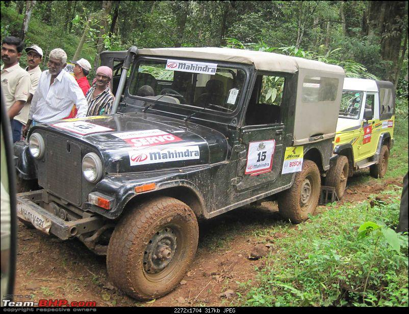 Mahindra Great Escape -Waynad-img_8687.jpg