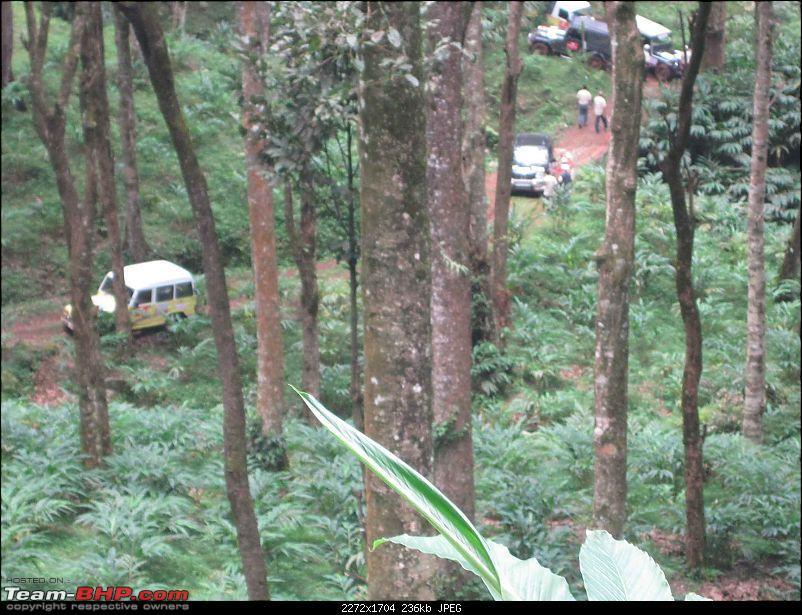 Mahindra Great Escape -Waynad-img_8699.jpg