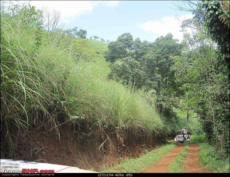 Mahindra Great Escape -Waynad-img_8704.jpg