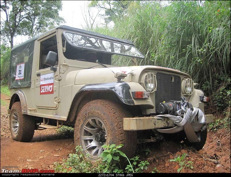 Mahindra Great Escape -Waynad-img_8708.jpg