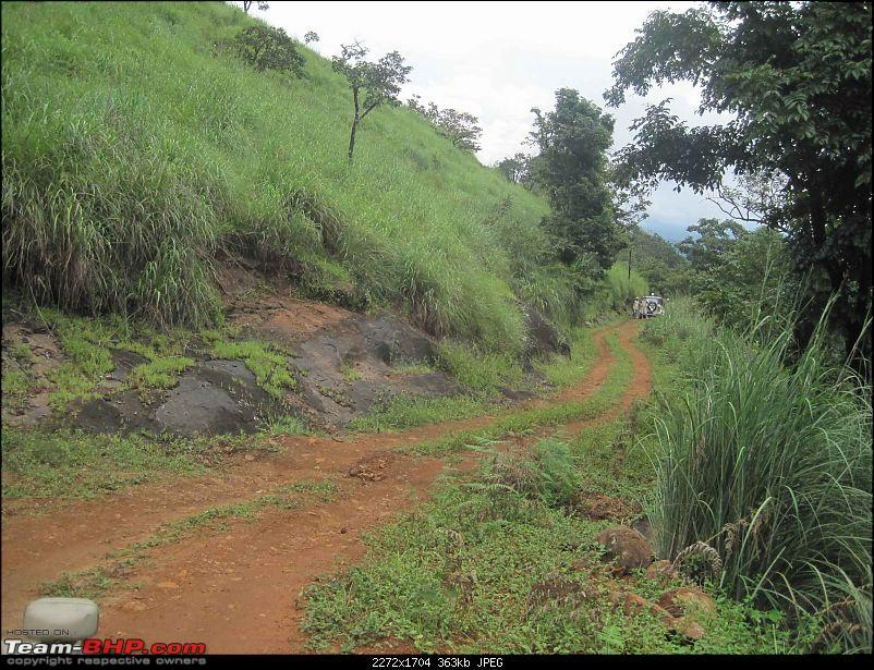 Mahindra Great Escape -Waynad-img_8717.jpg