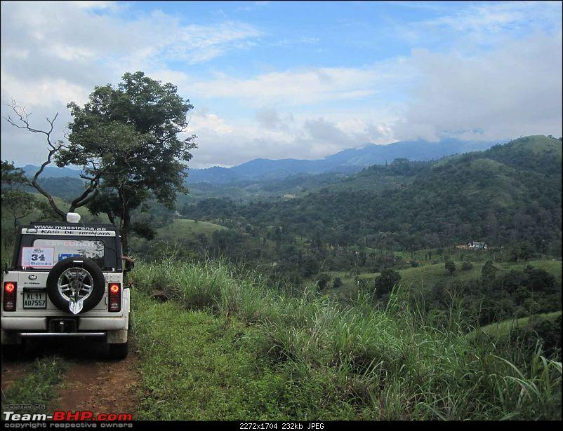 Mahindra Great Escape -Waynad-img_8733.jpg