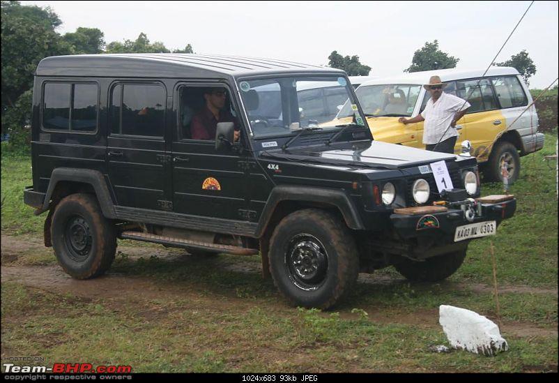 Hyderabad - Jeep Thrills Mitsubishi Monsoon Challenge 31/08/2008-img_0023.jpg