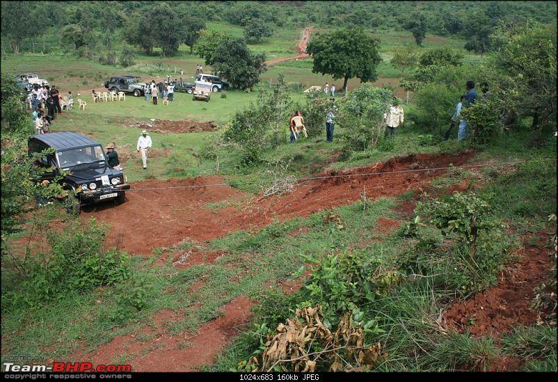 Hyderabad - Jeep Thrills Mitsubishi Monsoon Challenge 31/08/2008-img_0214.jpg