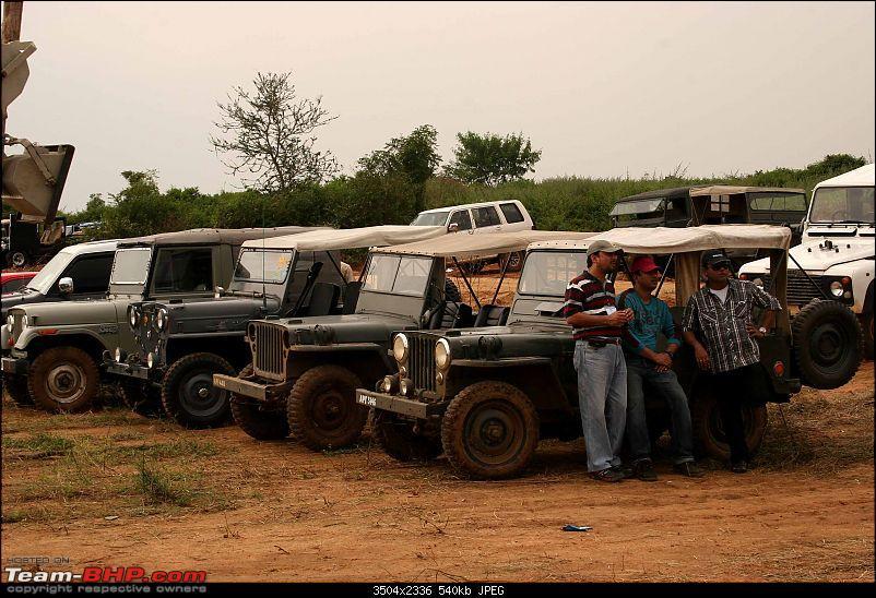Hyderabad, Off Road Challenge 4X4's & 4X2's. On 24, Oct 2010.-img_9602.jpg