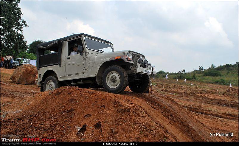 Hyderabad, Off Road Challenge 4X4's & 4X2's. On 24, Oct 2010.-dsc_3558.jpg