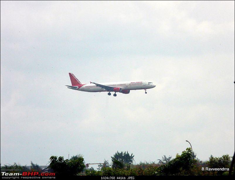 Hyderabad, Off Road Challenge 4X4's & 4X2's. On 24, Oct 2010.-p1060263.jpg