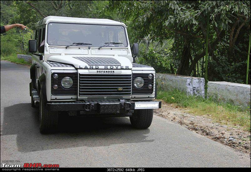 Mahindra Great escape OOTY-picture-202.jpg
