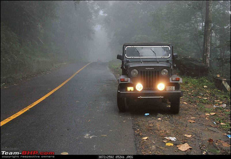Mahindra Great escape OOTY-picture-005.jpg