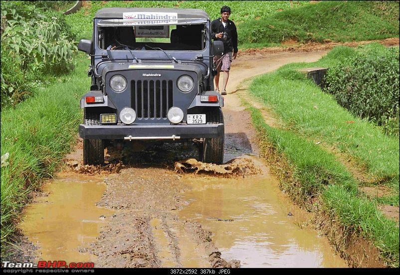 Mahindra Great escape OOTY-picture-140.jpg