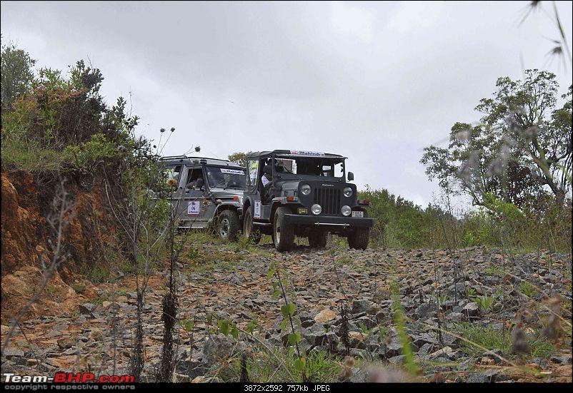 Mahindra Great escape OOTY-picture-168.jpg