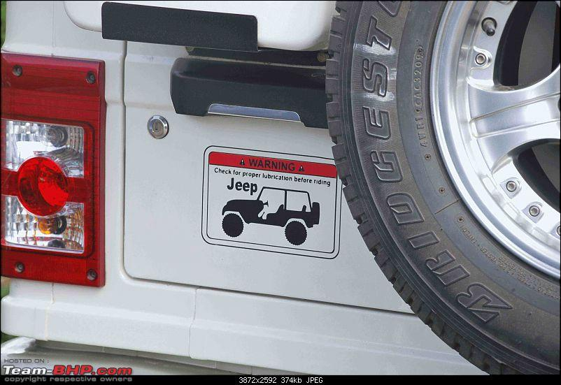 Mahindra Great escape OOTY-picture-108.jpg
