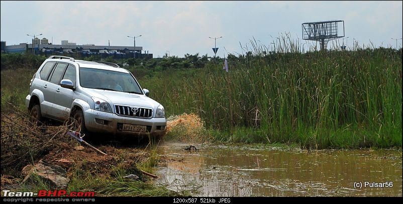 Hyderabad, Off Road Challenge 4X4's & 4X2's. On 24, Oct 2010.-dsc_3739.jpg
