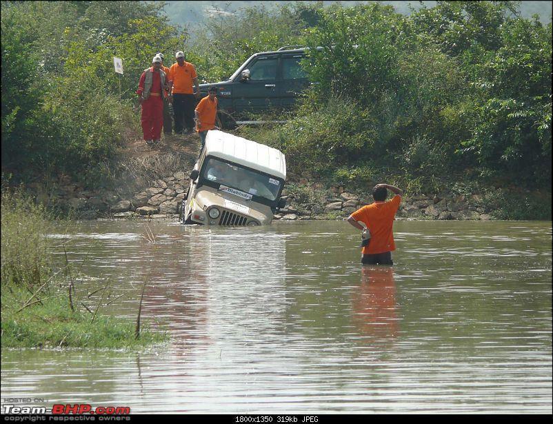 Mahindra Great Escape : Hyderabad-l1190823.jpg