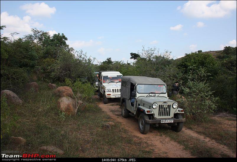 Mahindra Great Escape : Hyderabad-img_1384.jpg