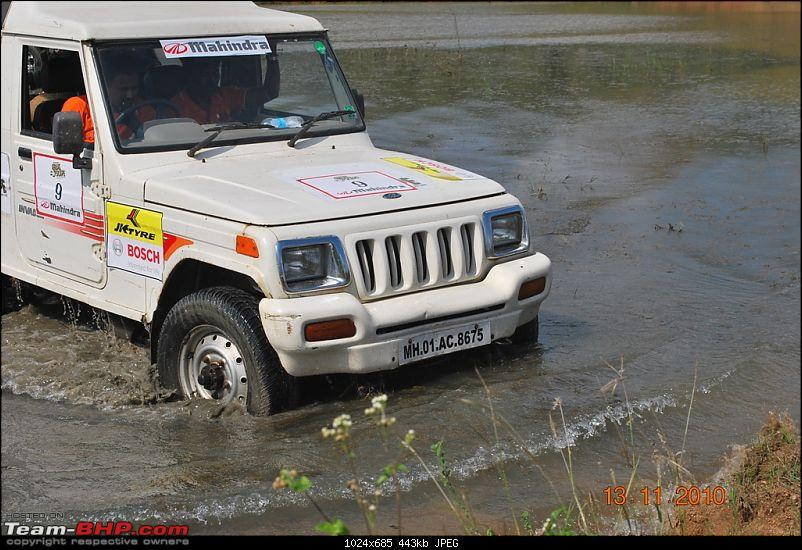 Mahindra Great Escape : Hyderabad-dsc_0059.jpg