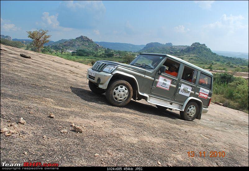 Mahindra Great Escape : Hyderabad-dsc_0079.jpg
