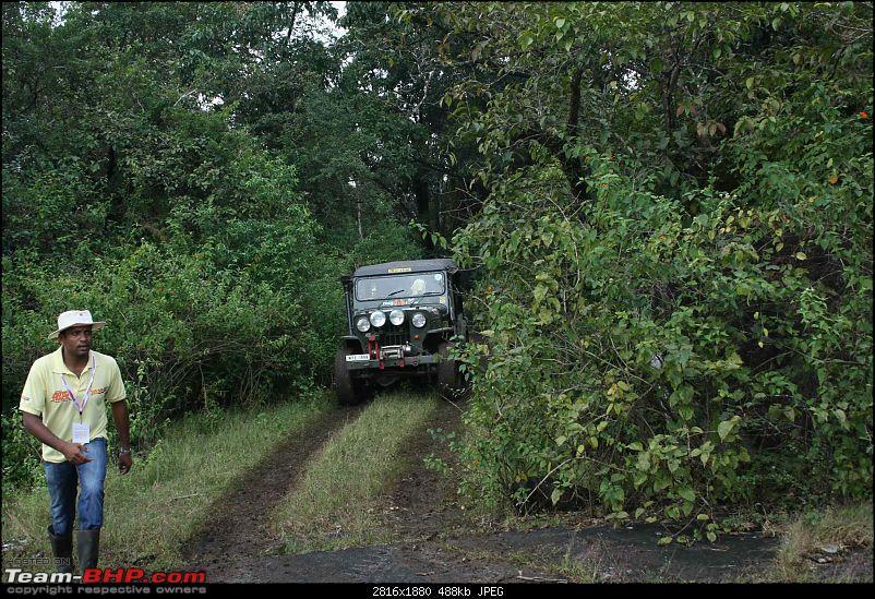 Auto Track Off-Road Adventure-13.11.2010, Balehonnur.-vasa-otr201045.jpg