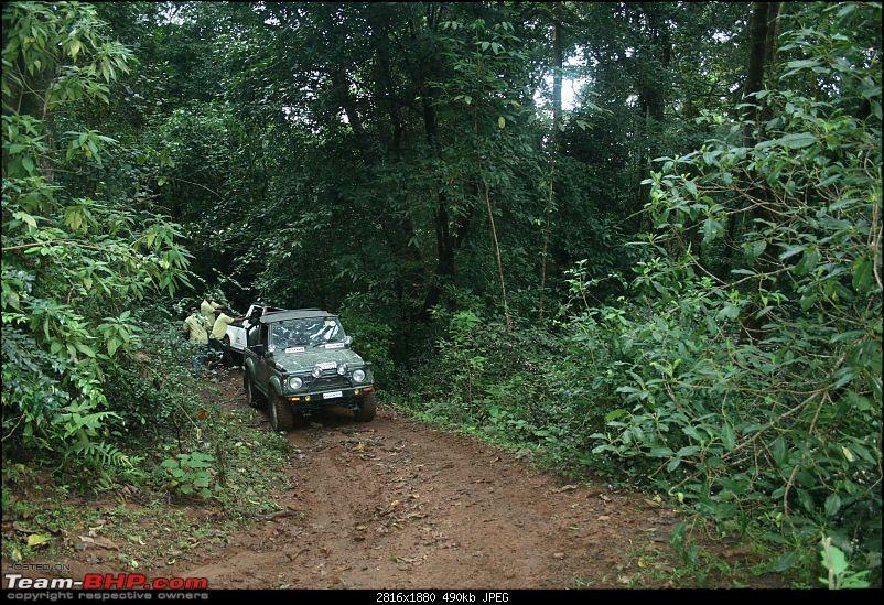 Auto Track Off-Road Adventure-13.11.2010, Balehonnur.-vasa-otr2010124.jpg