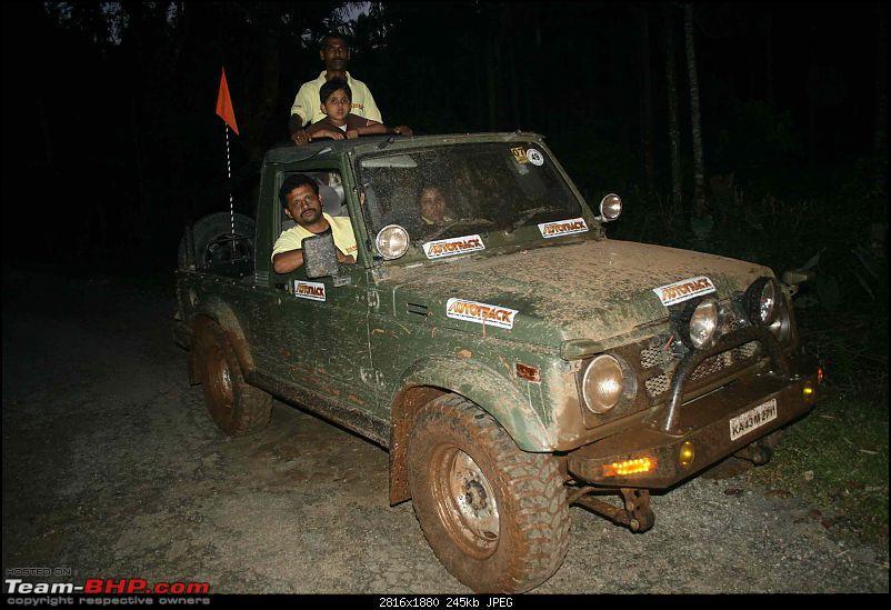Auto Track Off-Road Adventure-13.11.2010, Balehonnur.-vasa-otr2010239.jpg