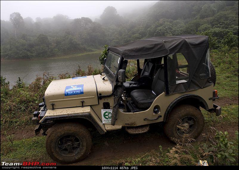Somwarpet OTR 2010: Escape to Nature-p8214846.jpg