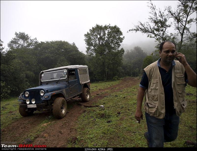 Somwarpet OTR 2010: Escape to Nature-p8214894.jpg