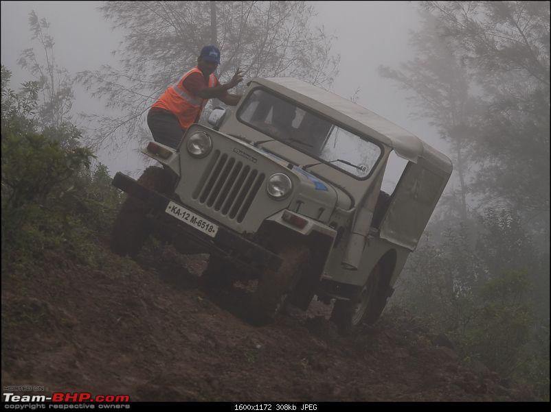 Somwarpet OTR 2010: Escape to Nature-p8214905.jpg