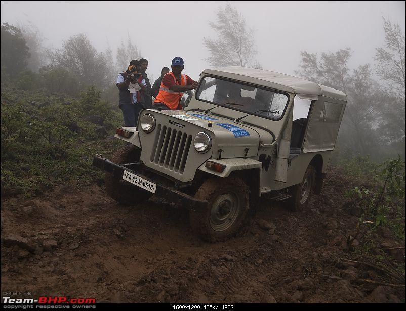 Somwarpet OTR 2010: Escape to Nature-p8214907.jpg